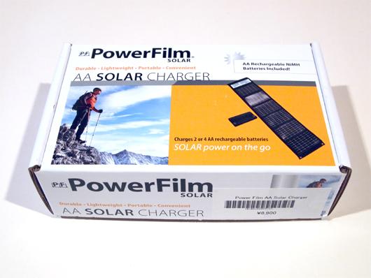 PowerFilmAA_1.jpg