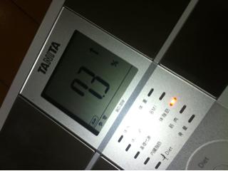iphone_20110309212904.jpg