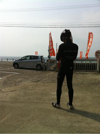 iphone_20110502083734.jpg