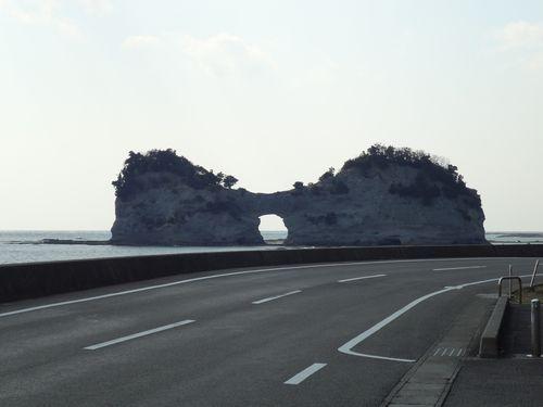 白浜旅行 001