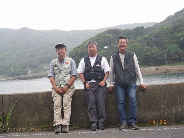 12.06.08上五島遠征 13