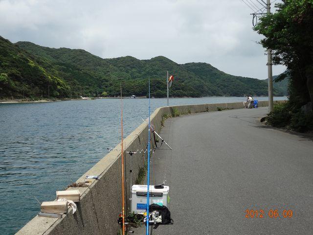 12.06.08上五島遠征 02