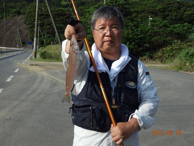 12.06.08上五島遠征 18