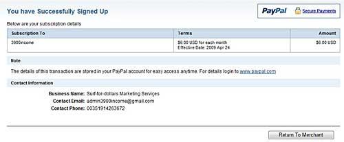 Paypal step4.jpg