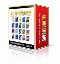 E-BOOK、ネット関連の電子書籍