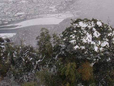雪の長良川 024