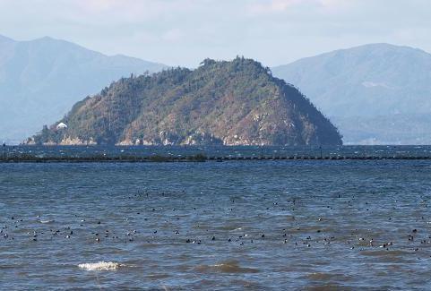 竹生島 027
