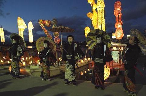 中津川歌舞伎 119