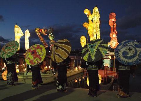 中津川歌舞伎 124
