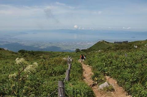 琵琶湖 089