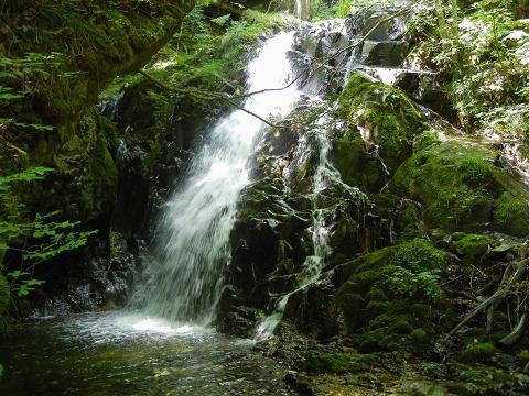 昇龍の滝 127