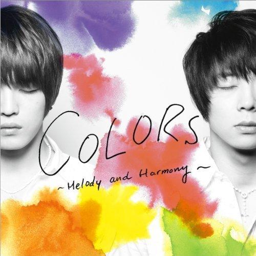 colorsjacket4.jpg