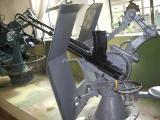 93式13mm連装機銃1