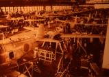 航空機工場
