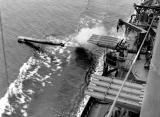 Dunlap_torpedo.jpg