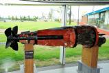 Japanese_Type_93_torpedo1.jpg