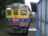 TS4B6284_20091229103513.jpg