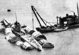sub-i33-1.jpg