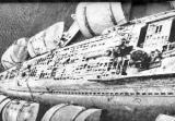 sub-i33-2.jpg