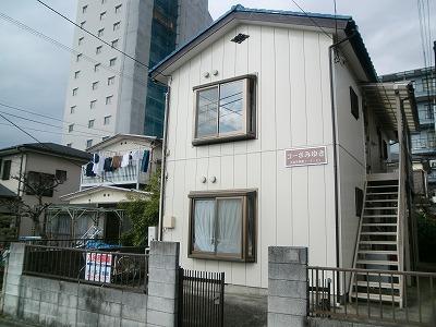 miyuki01.jpg