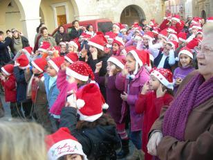 navidad201102
