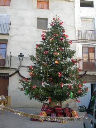 navidad201103