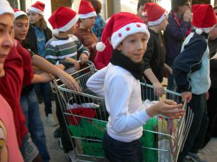 navidad201104