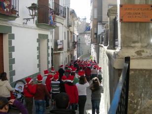 navidad201105
