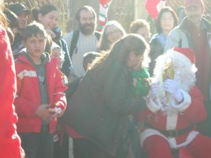 navidad201107