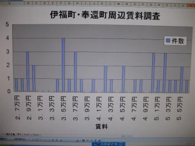 伊福athome20110601