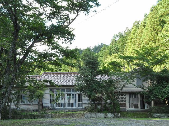yasutomi1 177