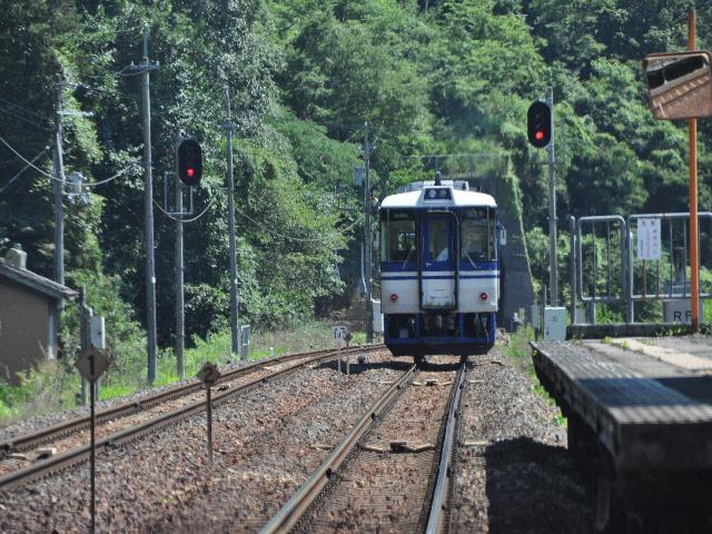 himawari1 088