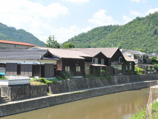 himawari1 082