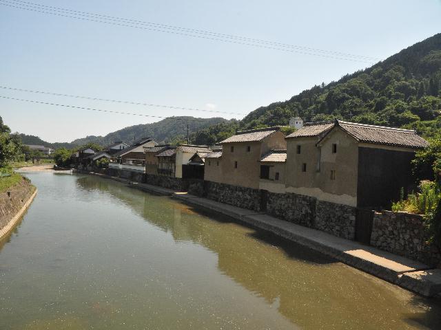 himawari1 110