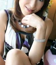 玲子(36)