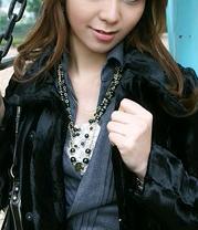 美鈴(35)