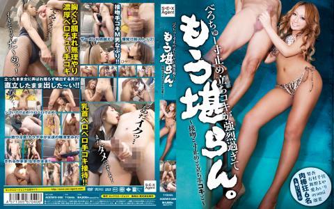・・_convert_20120120113825