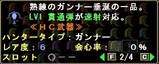 mhf_20110824_212840_361.jpg