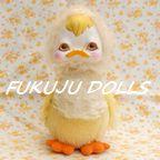 FUKUJU DOLLSへ