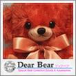 Dear Bearへ