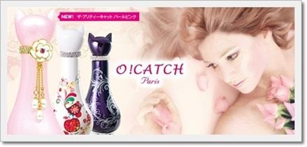 O!CATCH