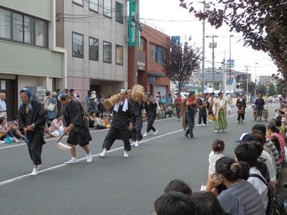 7/24 地元 たごさく連