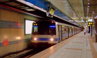 MRT_0910-16.jpg