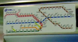 MRT_0910-18.jpg
