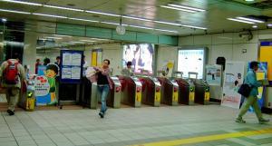 MRT_0910-21.jpg