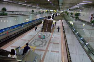 MRT_0910-22.jpg