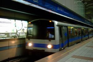 MRT_0910-23.jpg