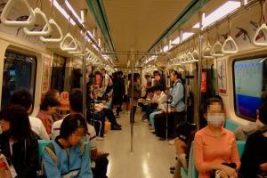 MRT_0910-24_mosaic.jpg