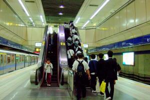 MRT_0910-26.jpg