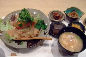 Ohtagawa_0912-102.jpg